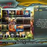 Скриншот ZEN Pinball 2 – Изображение 1