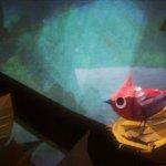Скриншот Luna – Изображение 2