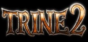 Trine 2. Видео #9