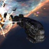 Скриншот Homeplanet: Playing with Fire – Изображение 5
