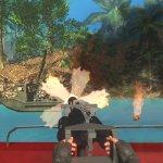 Скриншот Operation Warcade VR – Изображение 5