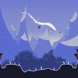 Скриншот Forts – Изображение 6