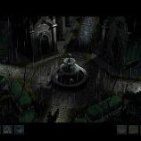Скриншот Nancy Drew: Legend of the Crystal Skull – Изображение 5