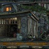 Скриншот Escape Rosecliff Island