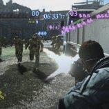 Скриншот Resident Evil 6: Onslaught