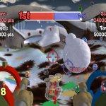 Скриншот Squeeballs Party – Изображение 76