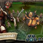 Скриншот BattleLore: Command – Изображение 5