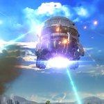 Скриншот MechWarrior 5: Mercenaries – Изображение 4