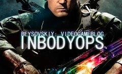 VideoGameBlog: InBodyOps
