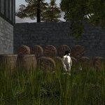 Скриншот Warhammer Online (2004) – Изображение 95
