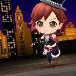 Скриншот Hatsune Miku: Project Mirai 2 – Изображение 1