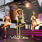 Скриншот Country Dance All Stars – Изображение 20