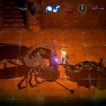 Скриншот Minotaur's Maze – Изображение 2