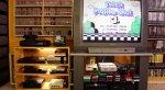 Коллекционер продает более 5,7 тыс. видеоигр - Изображение 3
