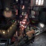 Скриншот The City of Metronome