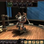 Скриншот Acaratus – Изображение 4