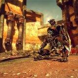 Скриншот Enslaved: Odyssey to the West – Изображение 12