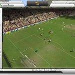 Скриншот FIFA Manager 07 – Изображение 25