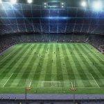 Скриншот FIFA Online 3 – Изображение 3