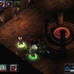 Скриншот The Temple of Elemental Evil: A Classic Greyhawk Adventure – Изображение 29