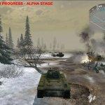 Скриншот Panzer Elite Action: Fields of Glory – Изображение 86
