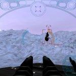 Скриншот StarCalibur – Изображение 10