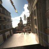 Скриншот Air Brawl – Изображение 3