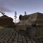 Скриншот Battlefield 1942: Secret Weapons of WWII – Изображение 45