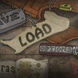Скриншот Wild Wild Pixel