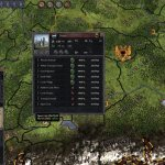 Скриншот Crusader Kings 2 – Изображение 8