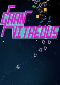 Обложка Gran Vitreous