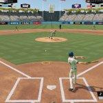 Скриншот R.B.I. Baseball 17 – Изображение 1
