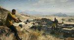 Копы спасают усача на кадрах из Battlefield Hardline - Изображение 7