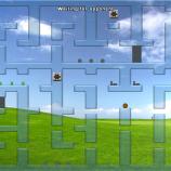 Скриншот Tribes-X – Изображение 2