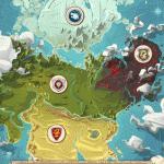 Скриншот Empire: Four Kingdoms – Изображение 9