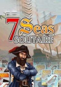 Обложка Seven Seas Solitaire
