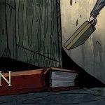 Скриншот Shadows on the Vatican - Act I: Greed – Изображение 4