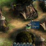 Скриншот Might & Magic: Heroes Online – Изображение 2