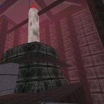 Скриншот 3D WWII – Изображение 2