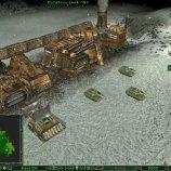 Скриншот Земля 2150: Война миров