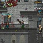 Скриншот Zombie Kill of the Week - Reborn – Изображение 4