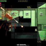 Скриншот Stealth Inc: A Clone in the Dark – Изображение 3