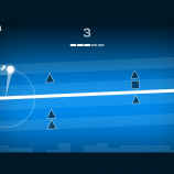 Скриншот Super Spin