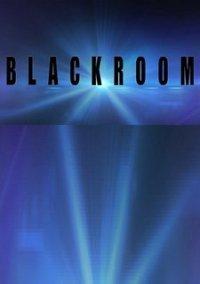 Обложка Blackroom