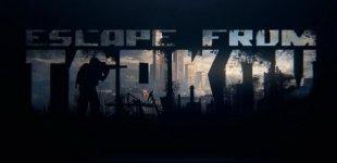 Escape From Tarkov. Геймплейный трейлер