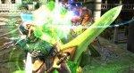 Tokyo Game Show 2013: дебютный трейлер Soul Calibur Lost Swords - Изображение 6