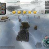 Скриншот КрАЗ