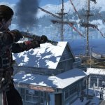 Скриншот Assassin's Creed Rogue – Изображение 31