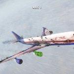 Скриншот Zombies on a Plane – Изображение 15