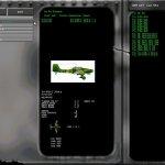 Скриншот Steel Panthers: World at War (2003) – Изображение 2